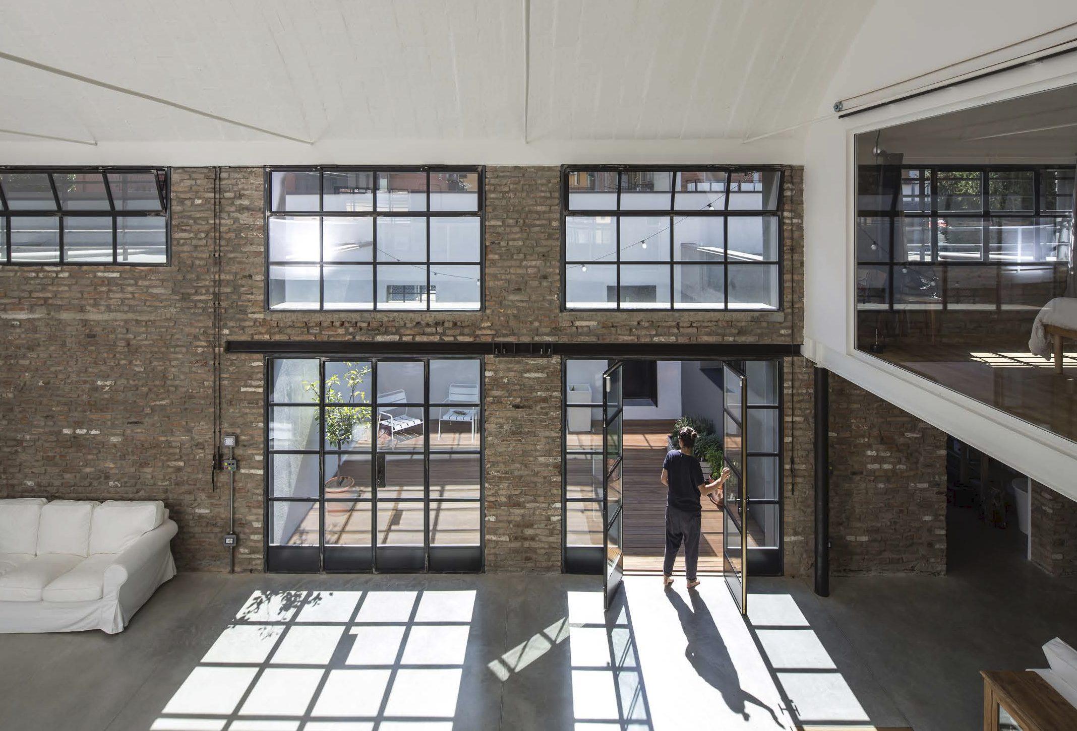 Steel Windows & Doors NZ   Modern Design   Lower Prices